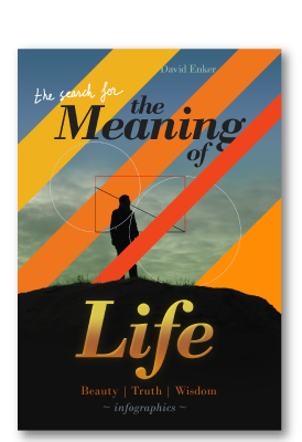 The Meaning of Life (cover)