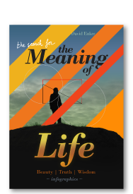 (The Search for) The Meaning of Life