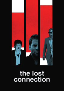 The Lost Connection