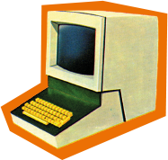 Website Output