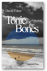Tonic for the Bones (cover)